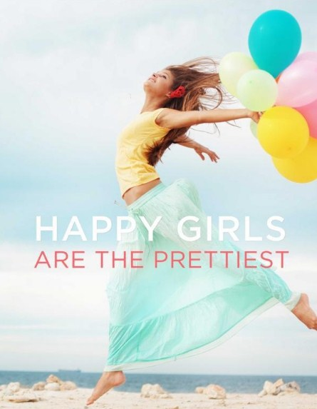 40 Best Cute Quotes And Wishes For Girls Quoteslogy
