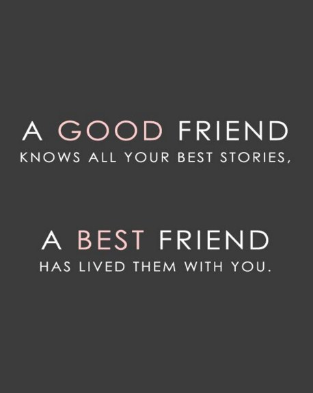60 Funny Friendship Quotes QuotesLogy Delectable Funny Friendship Quotes