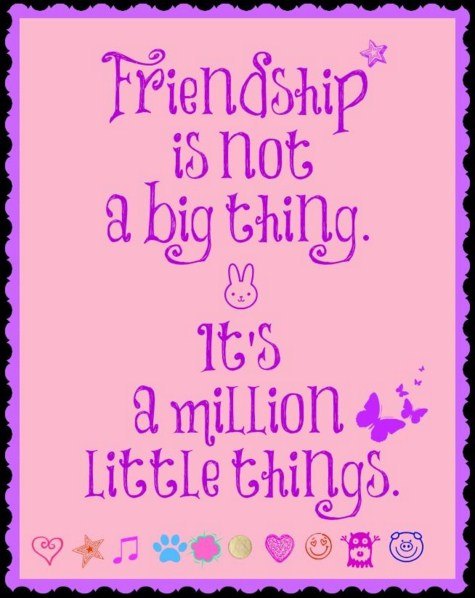 60 Funny Friendship Quotes QuotesLogy Custom Quotes About Funny Friendship