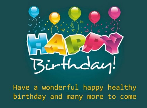 Wondrous 90 Happy Birthday Quotes Quoteslogy Personalised Birthday Cards Paralily Jamesorg
