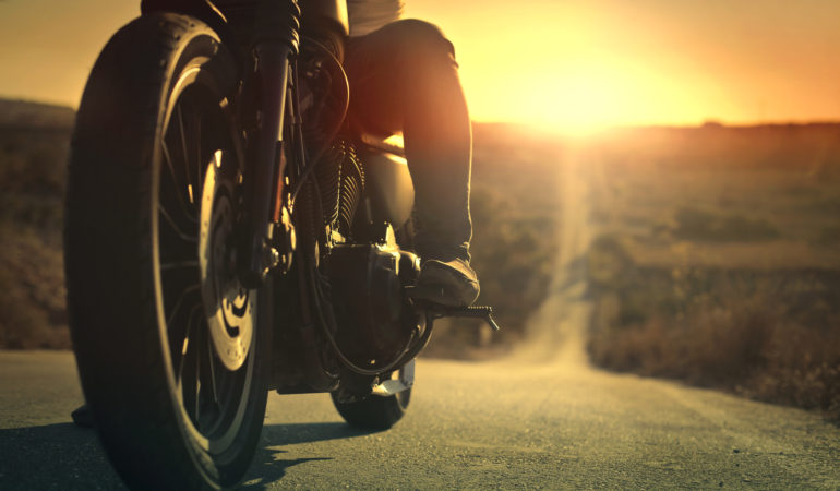 Motorcycle Quotes   30 Most Badass Biker Quotes Quoteslogy