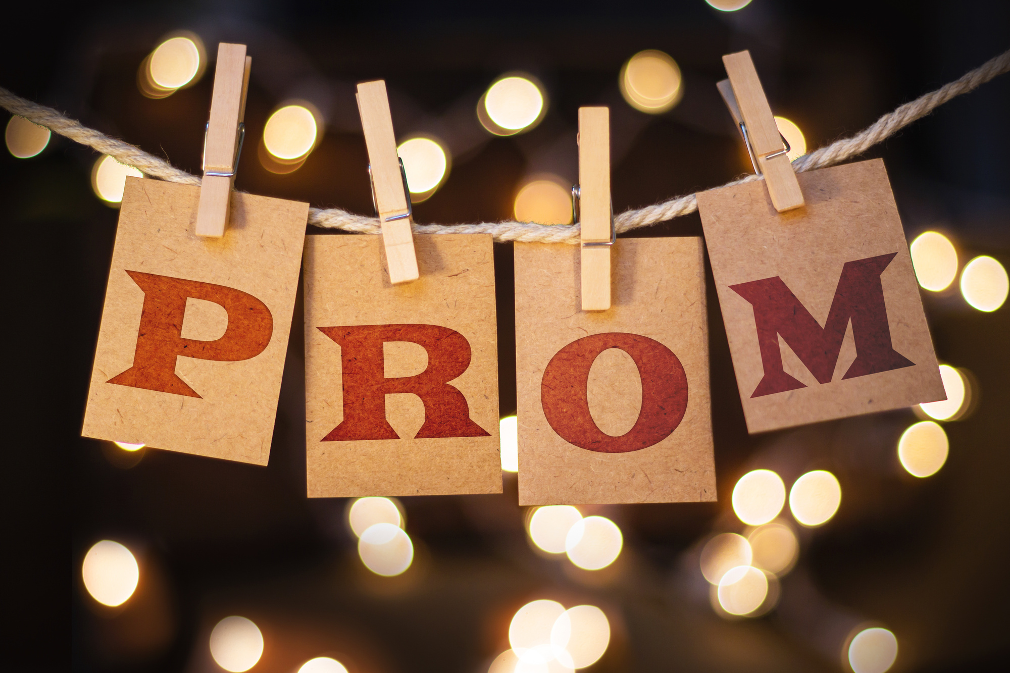 Prom Quotes 10 Prom Quotes to Read on Your Prom Night   QuotesLogy Prom Quotes