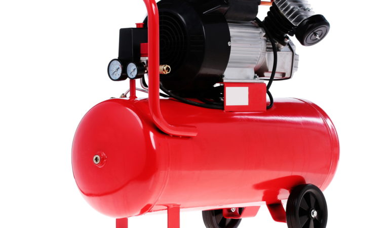 How To Use An Air Compressor >> How To Use An Air Compressor Helpful Quotes That You Should Know