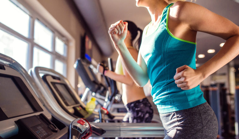 Motivational fitness quotes quotes to get you psyched for the gym