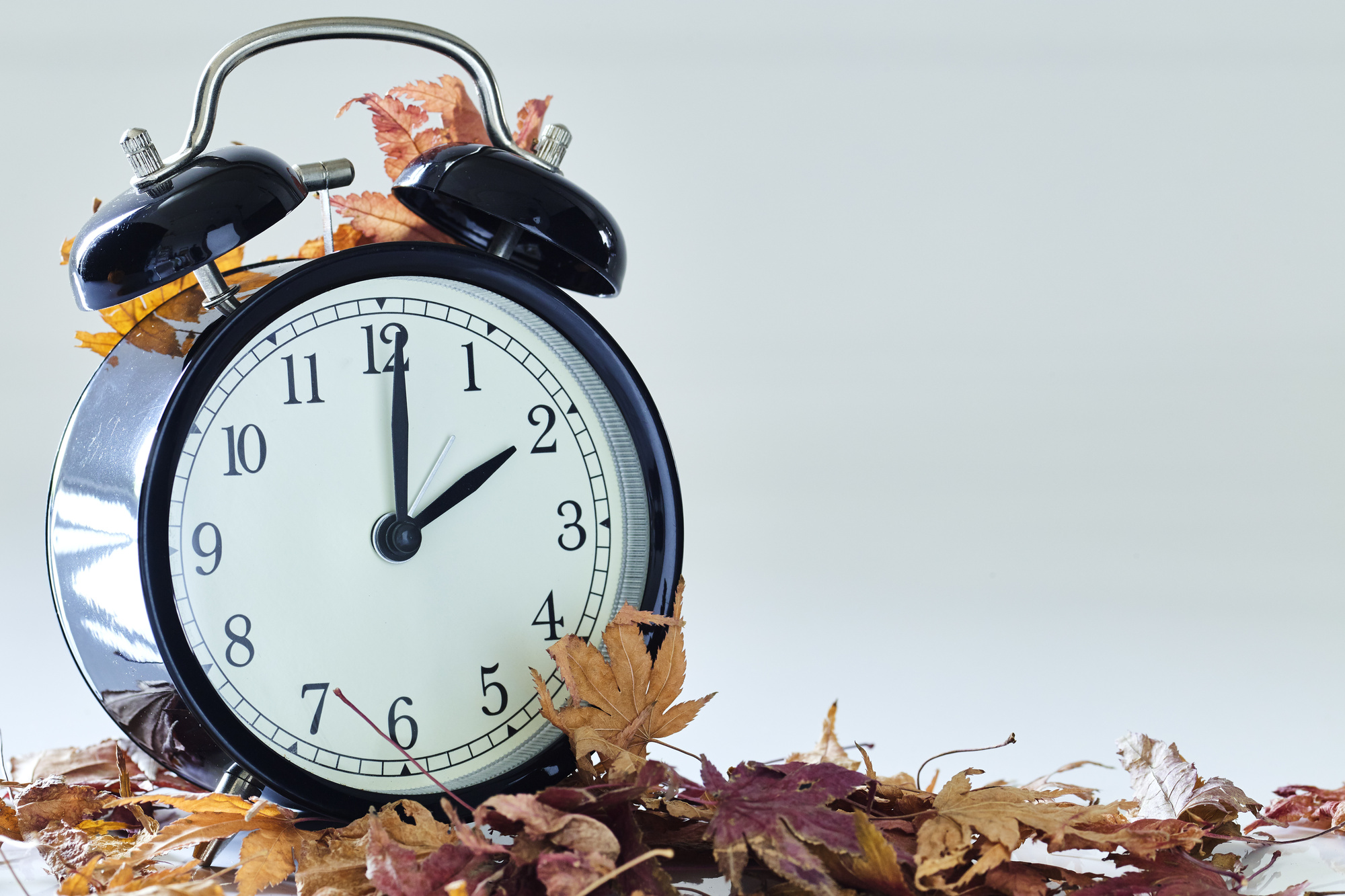 Daylight Savings Time Funny Quotes: 10 Funny Quotes About Daylight Savings Time Ending You'll